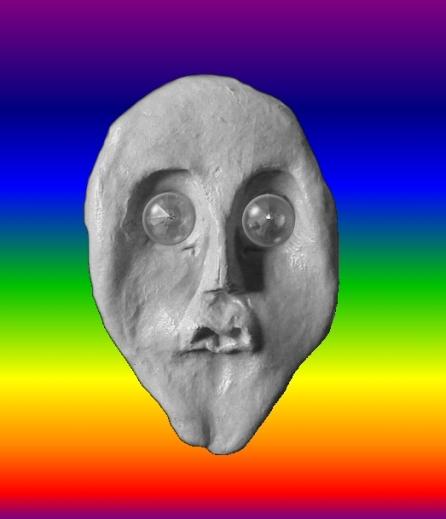 samedimask33
