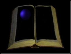 book178