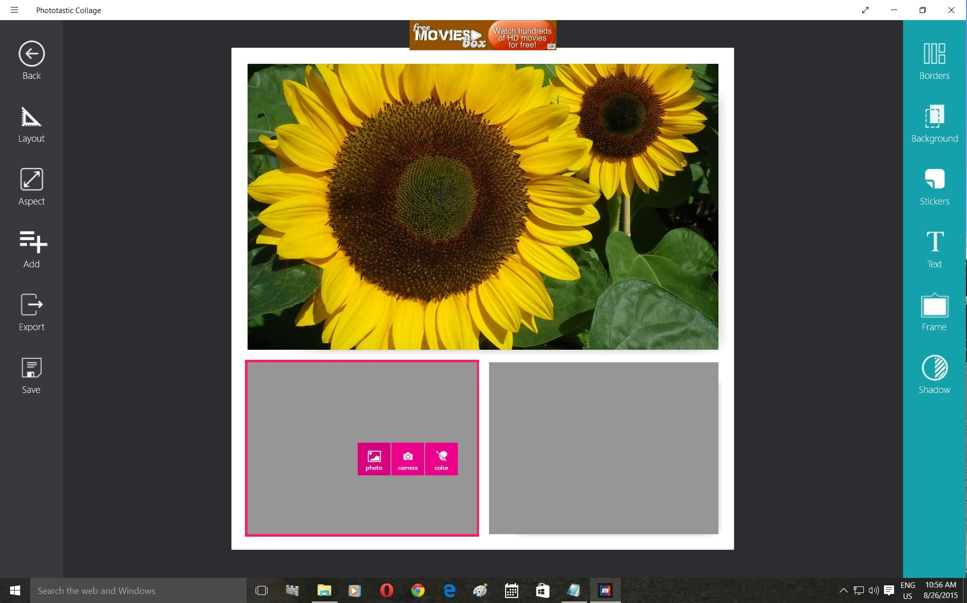 How to Phototastic Windows 10 – SamediSearch's Blog