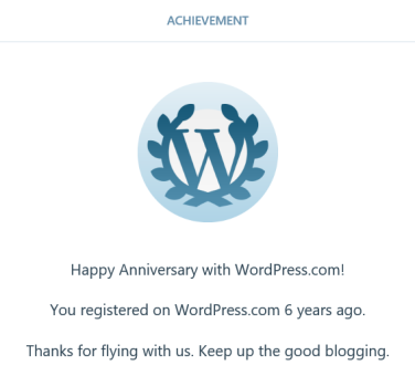 capture-wordpress-birthday